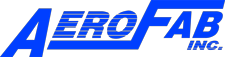 Aero Fab Inc.