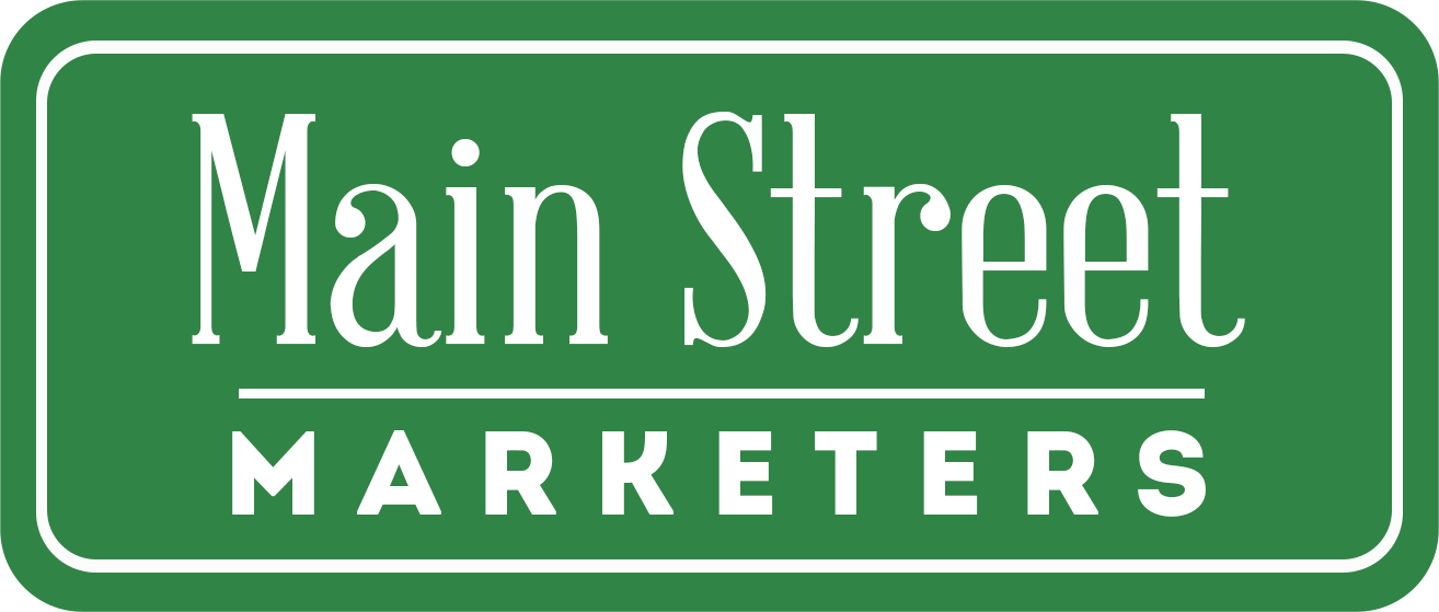 Main Street Marketers