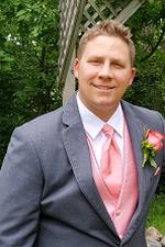 Russ Hanes